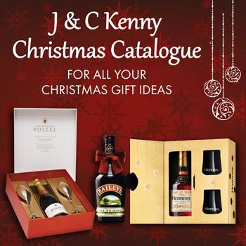 Christmas Gift Guide Catalogue.New Christmas Catalogue Full Of Great Christmas Gift Ideas