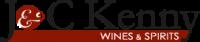 J&C Kenny Logo